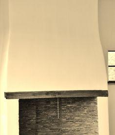 de ontdekking severine jaspar binnenhuis architecte feng shui expert reiki master style i. Black Bedroom Furniture Sets. Home Design Ideas