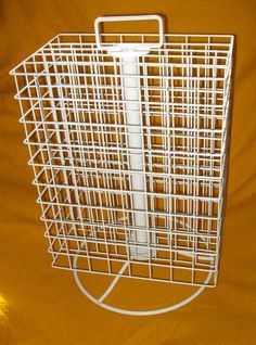 Revolving Rotating Craft Paint Organizer Spinner Storage Rack For 160 Bottles Ac Moore 19 99