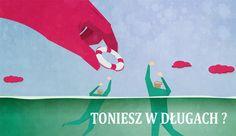 Kolejny SUKCES – Kolejna Upadłość Konsumencka W dniu 15 marca 2016r., Sąd Rejonowy w Gliwicach ogłosił upadłość w stosunku do naszego Klienta. W dniu 17 marca 2016r., Sąd Rejonowy w Częstochowie ogłosił upadłość konsumencką w stosunku do naszej Klientki. SPRAWDŹ czy możesz ogłosić upadłość konsumencką. Wypełnij prosty TEST.  http://upadlosc-konsumencka.net.pl/