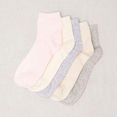 LX320-03X Socks, Lingerie, Fashion, Moda, Fashion Styles, Sock, Underwear, Stockings, Fashion Illustrations