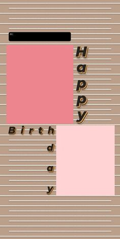 Happy Birthday Template, Happy Birthday Frame, Happy Birthday Wishes Quotes, Friend Birthday Quotes, Happy Birthday Wallpaper, Diy Birthday Banner, Birthday Posts, Birthday Frames, Birthday Gifts For Best Friend