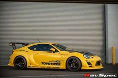 Tuner Cars, Jdm Cars, Cars Auto, Toyota 86, Toyota Supra, Jdm Wallpaper, Scion Frs, Honda Civic Si, Mitsubishi Lancer Evolution