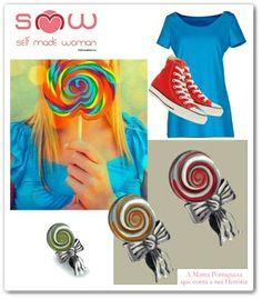 Look_Lollipop