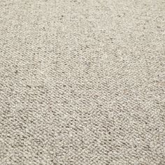 Auckland Berber Textured Carpet - Carpetright