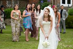 photoluminaire.co.uk » Manchester wedding photography » page 8