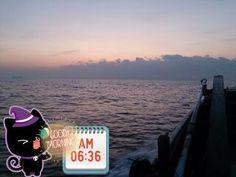 漁師【光栄丸】とハンドメイド♪:ちょっと遅いけど…