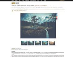 Näin Sitä Saloa Viedään Maailmalle, Valokuva Kerrallaan. http://www.naejakoe.fi/uncategorized/nain-sita-saloa-viedaan-maailmalle-valokuva-kerrallaan/ #Salo #Visitsalo #Visitfinland #finland #nature #landscape
