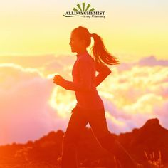 Morning sun rays are essential and nourishing for our bodies. Try and take some time out from your schedule to give your body the nourishment it needs.