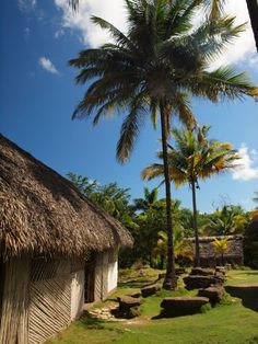Alejandro de Humboldt in Cuba | See More Pictures | #SeeMorePictures