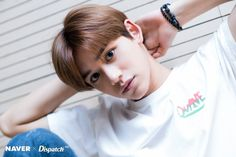 Lucas —Naver x Dispatch Lucas Nct, Nct U Members, Nct Dream Members, Nct 127, Winwin, Taeyong, Jaehyun, Ntc Dream, Johnny Seo