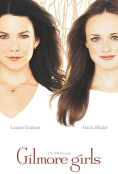 Gilmore Girls (TV Series 2000–2007) ♥♥♥ does anyone wanna help me buy this complete set for me :) :)