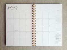2017 planner   weekly agenda book - Favorite Story