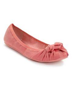 Rocket Dog Shoes, Amery Flats - Flats - Shoes - Macy's