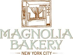 Make some Banana Cupcakes inspired by NYC's famous Magnolia Bakery. (They're bound to go over better than the Boston Banana Cream Pie) Easy Vanilla Cupcakes, Fun Cupcakes, Cupcake Logo, Cupcake Cakes, Cup Cakes, I Love Nyc, My Love, Magnolia Cupcakes, Magnolia Bakery New York