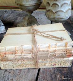Book Bundle https://www.etsy.com/listing/236353636/vintage-book-bundle?ref=shop_home_active_5