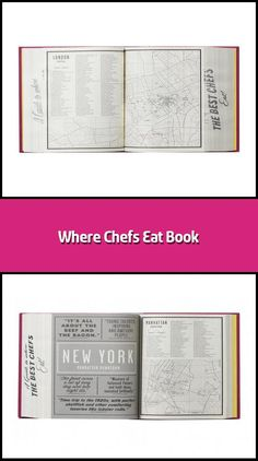 Book Dimensions: Cover: hardback Length: 650 pages, 60 illustrations By Joe Warwick, Joshua David Stein, Evelyn Chen & Natascha Mirosch Ea Local Diners, Late Night Snacks, Best Chef, Eating Well, Chefs, Countries, Foodies, The Cure, Restaurants