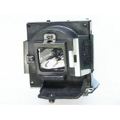 #OEM #499B043O40 #Mitsubishi #Projector #Lamp Replacement