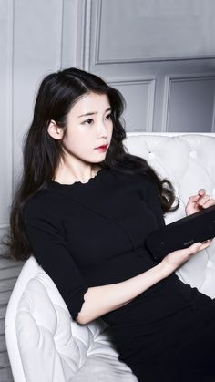 Post with 501 views. Sony IU Wallpapers edited by IUmushimushi Korean Actresses, Korean Actors, Korean Beauty, Asian Beauty, Korean Girl, Asian Girl, Kim Chungha, Iu Fashion, Korean Artist