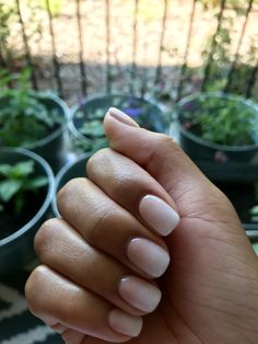 Bride Nails, Wedding Nails, Stylish Nails, Trendy Nails, Fancy Nails, Cute Nails, Nail Manicure, Manicures, Pedicure