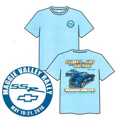 attachment.php (965×1000) Chevy Ssr, Blues, Celebrities, Mens Tops, T Shirt, Supreme T Shirt, Celebs, Tee Shirt, Celebrity