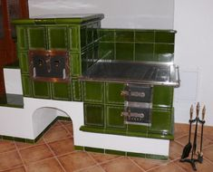 Wall Oven, Kitchen Appliances, Room Decor, House, Pictures, Diy Kitchen Appliances, Home Appliances, Home, Room Decorations