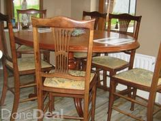 Discover All Living Room For Sale in Ireland on DoneDeal. Buy & Sell on Ireland's Largest Living Room Marketplace. Antiques For Sale, Dining Chairs, Living Room, Furniture, Home Decor, Decoration Home, Room Decor, Dining Chair, Home Living Room