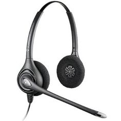 Plantronics SupraPlus HW261N Headset - CM3067 by Plantronics. $79.46. General Information Manufacturer/Supplier: Plantronics, Inc Manufacturer Part Number: 64339-31 Brand Name: Plantronics Product Line: SupraPlus Product Model: HW261N Product Name: SupraPlus HW261N Headset Marketing Information: Contact center and office professionals who rely on VoIP softphone communications will appreciate the increased clarity and comfort level of the HW261N SupraPlus Wideband Headset This...