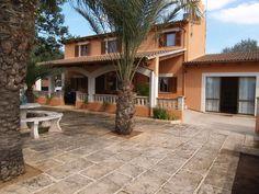 Villa Toni Carol