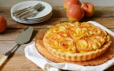 12 modi per fare la Torta di mele - Cucchiaio.it