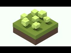 Image result for isometric simple game art