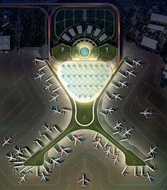 SOM   Chhatrapati Shivaji International Airport – Terminal 2
