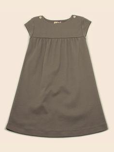 Denise Dress by Olive Juice at Gilt