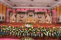Brahmin wedding decorations image via Google - More ideas and pins http://weddingdesignchic.com/brahmin-wedding-traditions-and-hindu-invitations/ #brahminwedding #inidanwedding