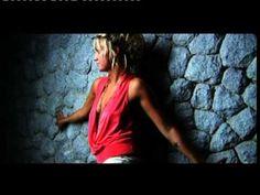 Kate Ryan -Je t'adore (Official clip) Mixtape, Videos, Belgium