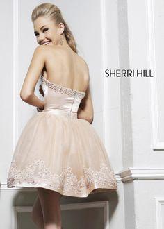 http://pastichecouturelondon.com/collections/sherri-hill