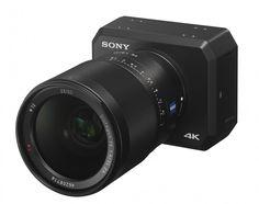 4K ビデオカメラ 変な形 - Google 検索