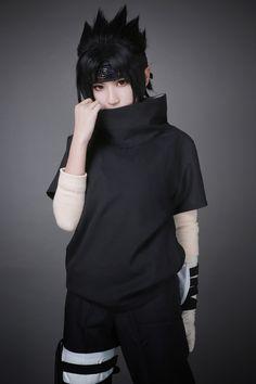 Sasuke Uchiha(NARUTO) | lanxuan27