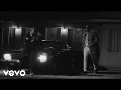 Youtube New Music: Belly - Frozen Water ft. Future (Official Music Video)