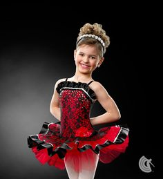 Curtain Call Costumes® - Lacey