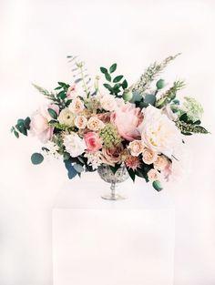 Best ideas for wedding flowers arrangements tables 40