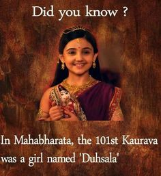 10 Unknown facts about Lord Krishna. Whenever one refers to Lord Krishna, few names instantly come into our mind like 'Makhanchor,' . True Interesting Facts, Interesting Facts About World, Intresting Facts, Awesome Facts, General Knowledge Book, Gernal Knowledge, Knowledge Quotes, Increase Knowledge, Wierd Facts