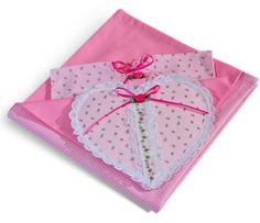 Angel Layettes - Burial Layettes, Blankets and Memorial Keepsakes