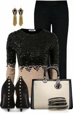 Elegant, www.lolomoda.com