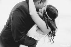 Berries and Love - Página 27 de 145 - Blog de casamento por Marcella Lisa