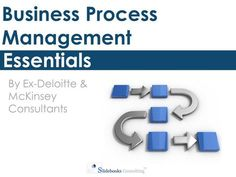7 best operating model improvement images on pinterest operating business process management operating modelmanagementtemplatesrole modelstemplate accmission Images