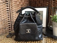 chanel Bag, ID : 54179(FORSALE:a@yybags.com), chanel ostrich handbags, chanel 2.55 price, chanel offical website, chanel com france, chanel luxury bags, chanel handbags for women, chanel cheap kids backpacks, online store chanel, chanel vintage backpacks, chanel leather attache case, chanel blue handbags, chanel mens briefcase #chanelBag #chanel #chanel #wallet #for #sale