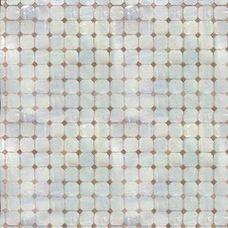 """Cuira Cab (2"""") Mosaic Tile"""