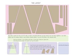 Fabric Teepee pattern instructions - Charmed By Ashley Diy Kids Teepee, Diy Tipi, Cat Teepee, Childrens Teepee, Teepee Tent, Teepees, Toddler Teepee, Diy Gifts For Kids, Diy For Kids