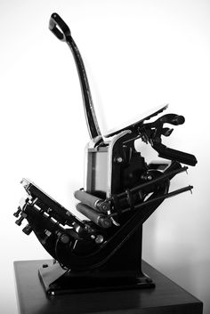 ef96b5273ad1a printers since 1931... www.rossi1931.com