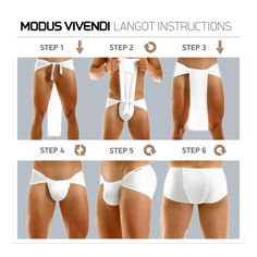 The Langot. Traditional Indian Underwear *Underwear is fashion and this underwear can also be us d for egytain or at least that how I saw it first. Leaf Man, Fundoshi, Men's Undies, Fashion Advice, Tricks, Sexy Men, At Least, Menswear, Lingerie